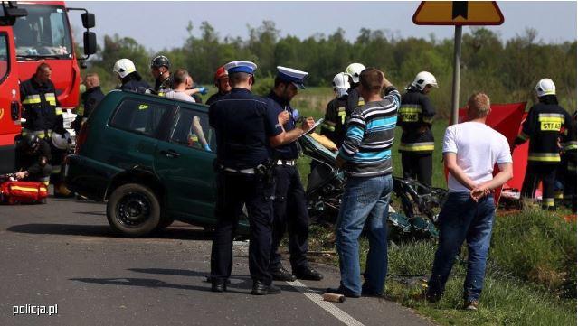 foto.policja pl.